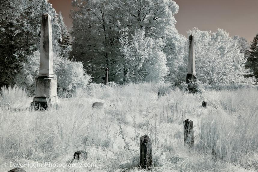 Obelisks - 10/10/2011